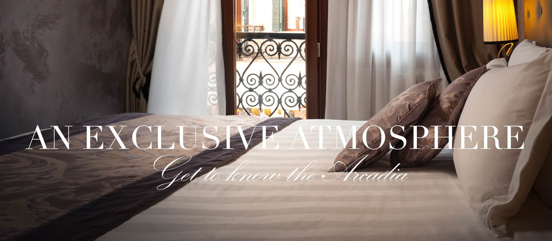 Promo 53 Off Arcadia Boutique Hotel Venice Italy Cheap Hotels In