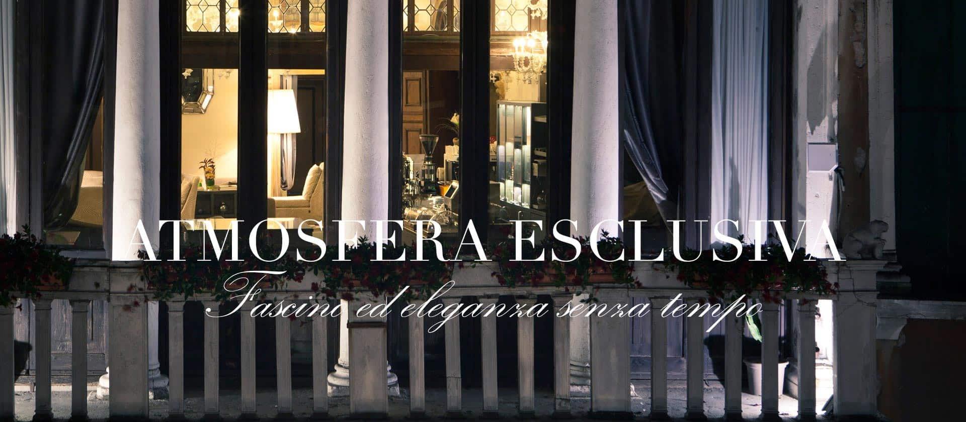 Hotel Arcadia Venezia Sito Ufficiale