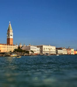 10 best things to do in Venice on your first time