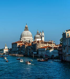 Venice in one day: why it's not enough
